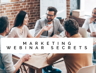 marketing_webinar_secrets