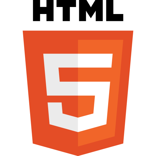 HTML5 for better webinars