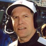 Walt Anderson
