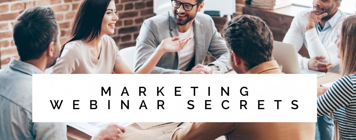 marketing_webinar_secrets