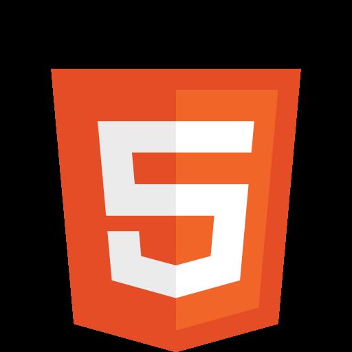 HTML5 for better webinars